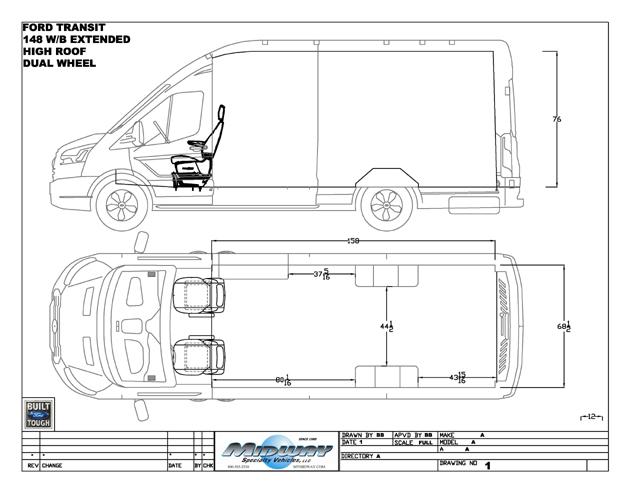 vehicle floor plan floor home plans ideas picture