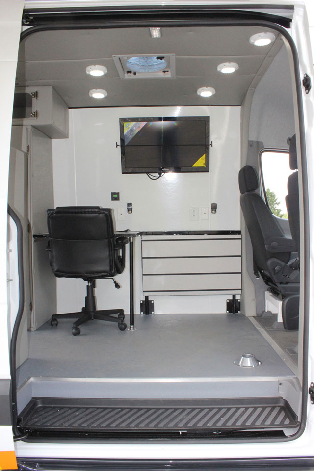 Fiat Ducato 4x4 Camper Price >> Sprinter Van Interior. VW Bus Innenausbau Selbst Gemacht Low Budget : BusChecker. Sprinter Van ...