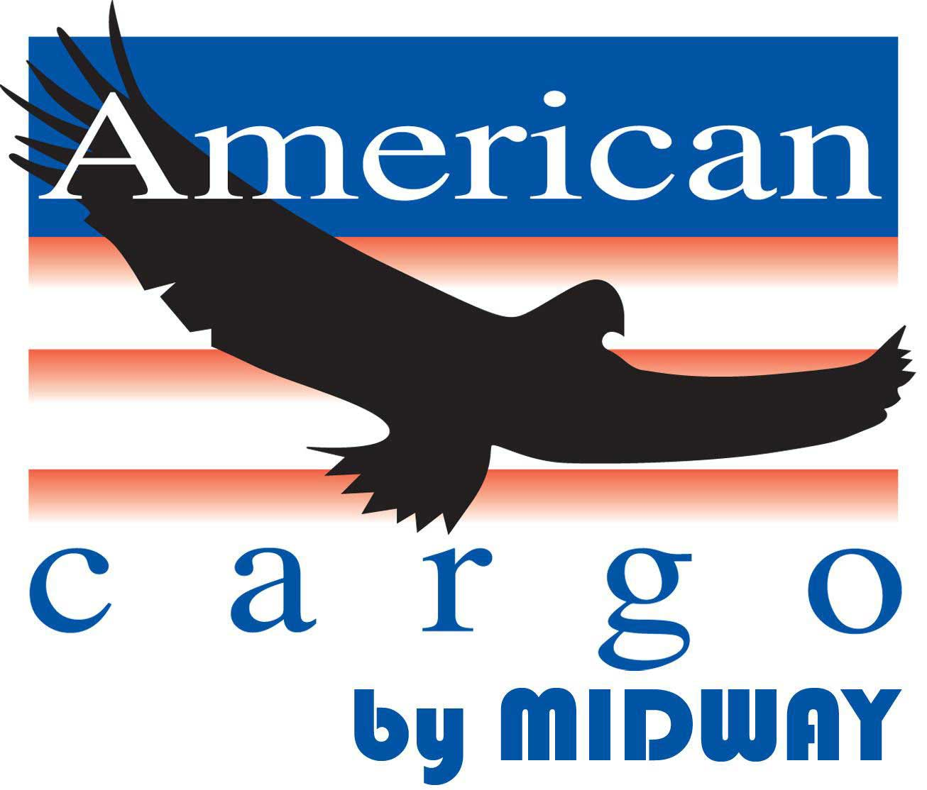 Midway Specialty Vehicles Your Custom Sprinter Van And